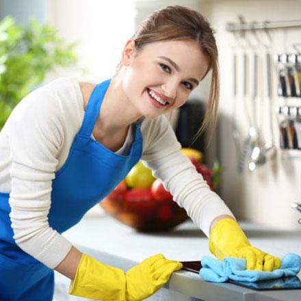 best bond cleaning in brisbane