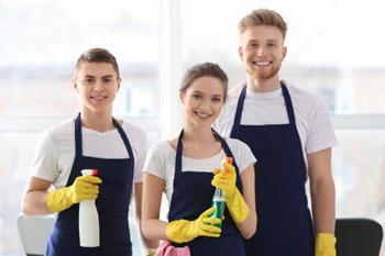 cheap bond cleaners in brisbane