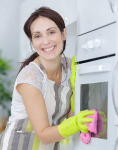 best bond cleaners forest lake